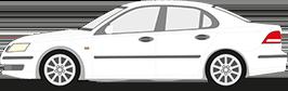 Saab 9/3