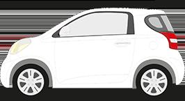 Anhängerkupplung für Toyota nachrüsten | Bertelshofer