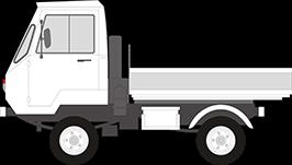 Multicar Multicar