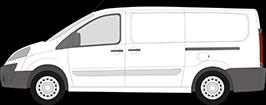 Toyota Pro Ace