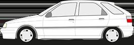 Citroen ZX