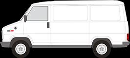 Citroen C25