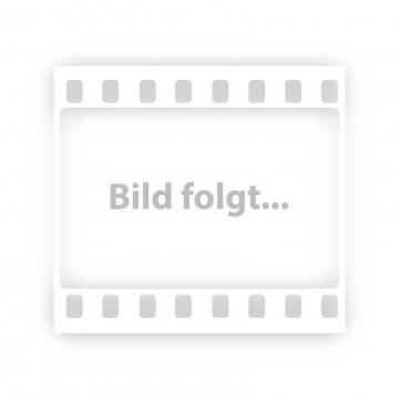 Dachträger Thule SquareBar für Skoda Fabia Fliessheck 04.2010 - 10.2014 Stahl