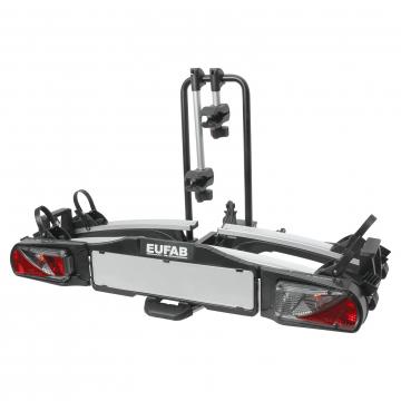 Fahrradträger Eufab Premium II Plus