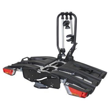 Fahrradträger EasyFold XT 3