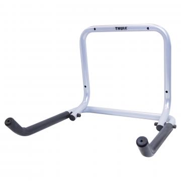 Thule Wandhalter für Räder oder Fahrradträger