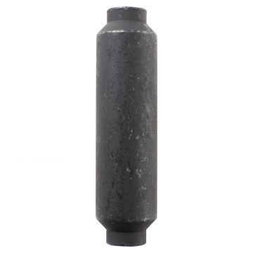 Thule 12 mm Thru-axle Adapter