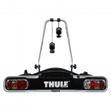 Fahrradträger Thule EuroRide