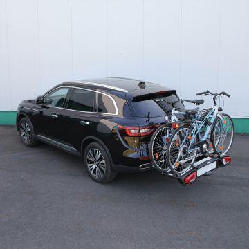 Fahrradträger VeloSpace XT 2