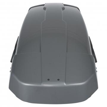 Dachbox Thule Motion Sport XT grau silber