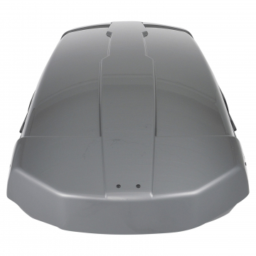 Dachbox Thule Motion XT XL grau