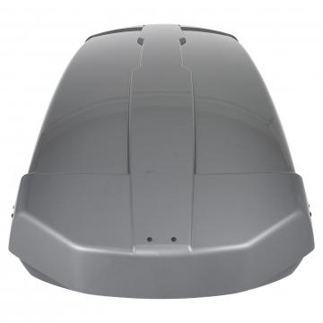 Dachbox Thule Motion XT XXL grau