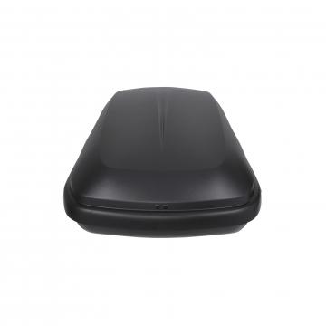 Dachbox Hapro Rider 5.4 schwarz