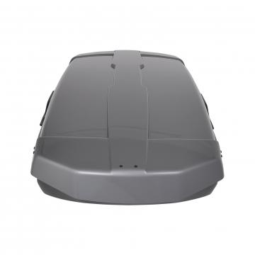 Dachbox Thule Motion XT Alpine silber grau
