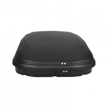 Dachbox Junior FL 320 schwarz