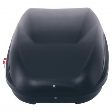 Dachbox G3 Krono 320 matt schwarz