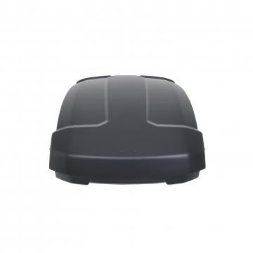 Dachbox Thule Force XT M schwarz matt