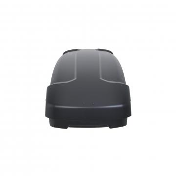 Dachbox Thule Force XT Sport schwarz matt
