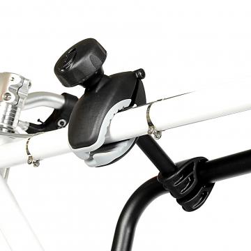 Fahrradträger Atlas 3 Premium